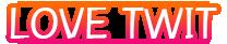 LoveTwit รวมแคปชั่นจาก Twitter ที่มากที่สุด และคำคมเด็ดจาก Social ทั่วไทย